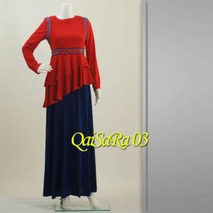 QaiSaRa 03