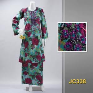 JC338